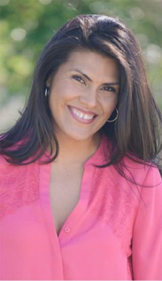Brenda Barboa