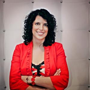Jane Pfeiffer