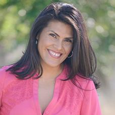 Brenda Barbosa